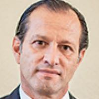 Fernando Cabrera Bueno